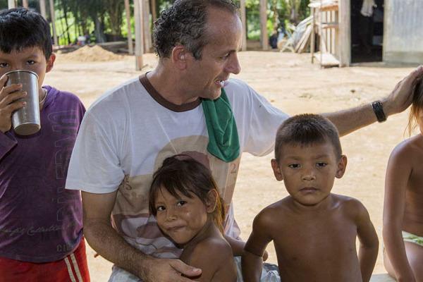 Olaszország – Elhalasztották a misszionáriusok indulását a Covid-19 miatt